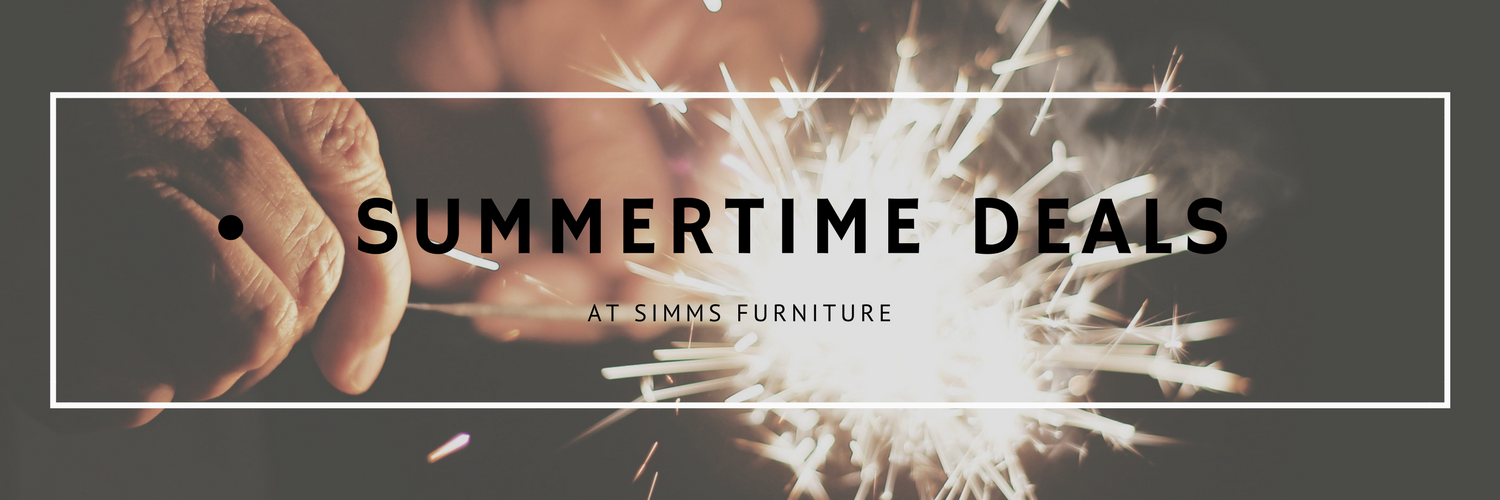 As A Family Owned Business, The Simms Family Gives Personalized Service Not  Found With Many Larger Companies. Our Success Has Been Built On Customer ...