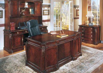 workspace-luxury